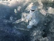 Bio-Paralyzer-Journey-5
