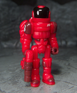 DSG-Red-Selogo-Colonist 1024x1024