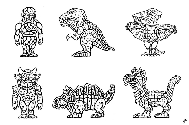 File:Manglors-lineart.png