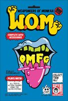 WOMOMFG card front-01
