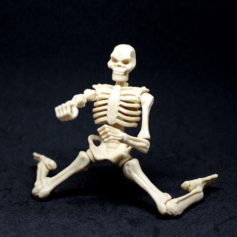 File:Bone Titan Power Slide.jpg