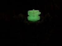 MTB Glow body Glow