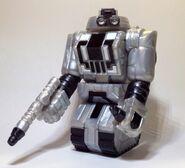 Proto Steel Maxx (2)