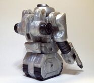Proto Steel Maxx (1)