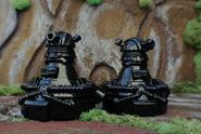 Dalendure Black Group