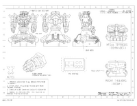 Blueprint-MechaTreeborg-WEB-LG