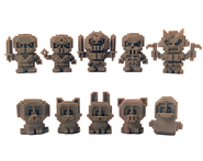 BitFigs-Samples-Trophy 1024x1024