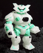 Archive-armorvor-spectre2A