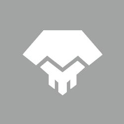 Reydurran-Engineer-Corps-Logo
