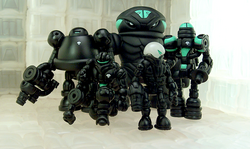 Hades-Force-Group-WEB-ALT-2