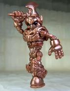 Skeleden-Sendollest-Mutation