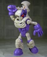 Oktober-toys-skeleton-warriors-onell-design-traveler-skeleden-luminaire-edition-03