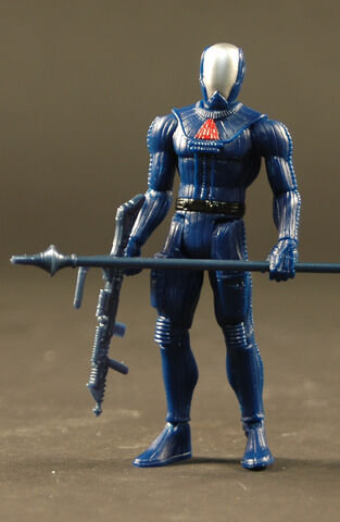 File:Power-lords-ophidian-squad-soldier.jpg
