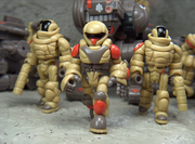 Esedeth-Mobile-Patrol-GROUP-2