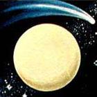File:Planet Venus.png