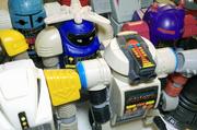 Robo-Force-Vintage-WEB