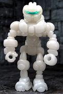 Buildman-spectre