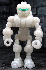 File:Buildman-spectre.jpg