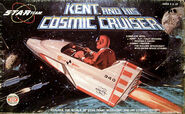 Kent-and-his-Cosmic-Cruiser-full-size-box