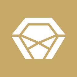 Esedeth-Desert-Assault-Team-Logo