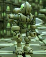 Archive-buildman-TFV2