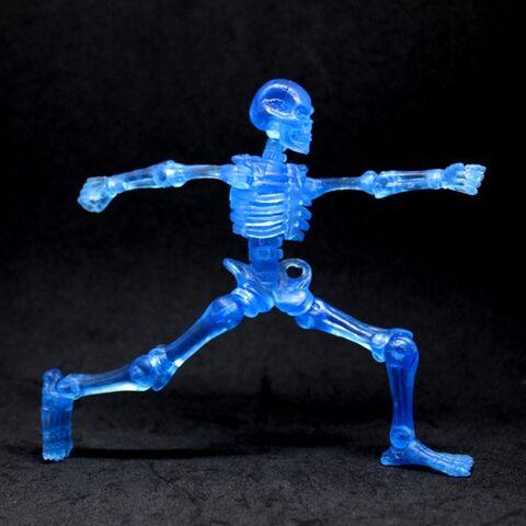 File:Crystal Blue Titan-4eb original.jpg