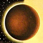 File:Planet Mercury.png