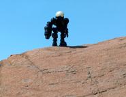 Hades-Traveler-Rocks-2-ALT-2