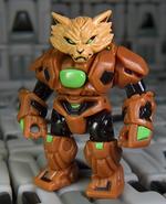 Archive-armorvor-rigcrew