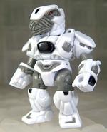 Archive-granthan-enforcer