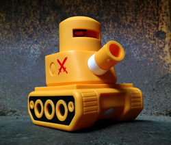 Banimon-Bunkerbuster-Tank-USE
