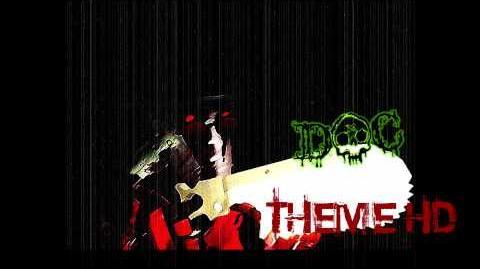 DOC's Theme