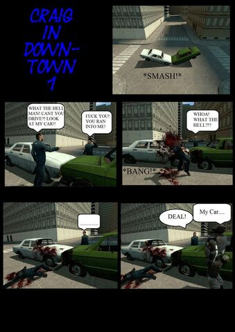 File:Craig in downtown 1st downtown comic.jpg