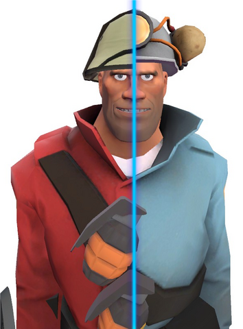 File:EdoSoldier.png