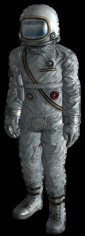 File:Spacesuit.png