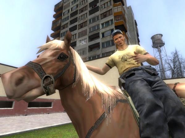 File:Grabbin a Horse!.jpg