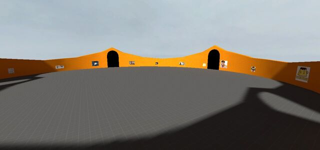 File:Pb arena0015.jpg