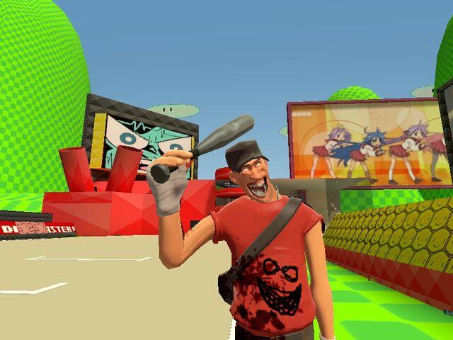 File:Mario kart v20149.jpg