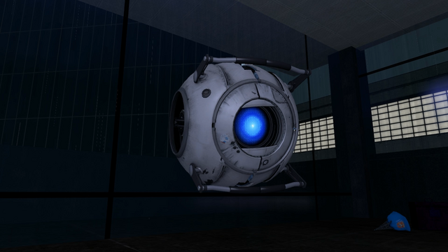 File:Wheatley pic 1.png