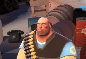 File:Heavy Props Guy.jpg