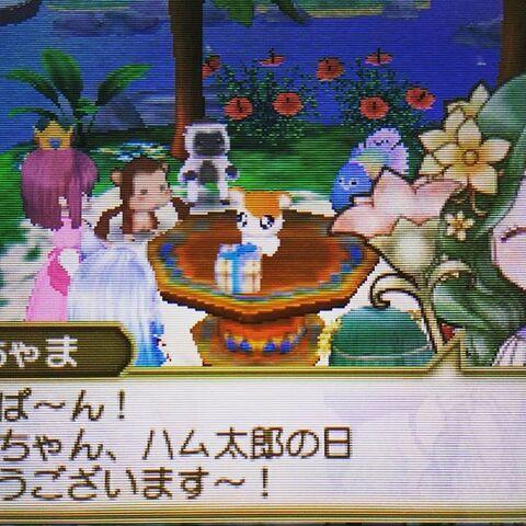 File:SSGF 3DS 3.jpg