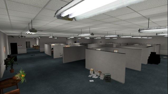 File:Main office.jpg