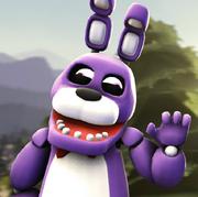 Bonzi Bonnie