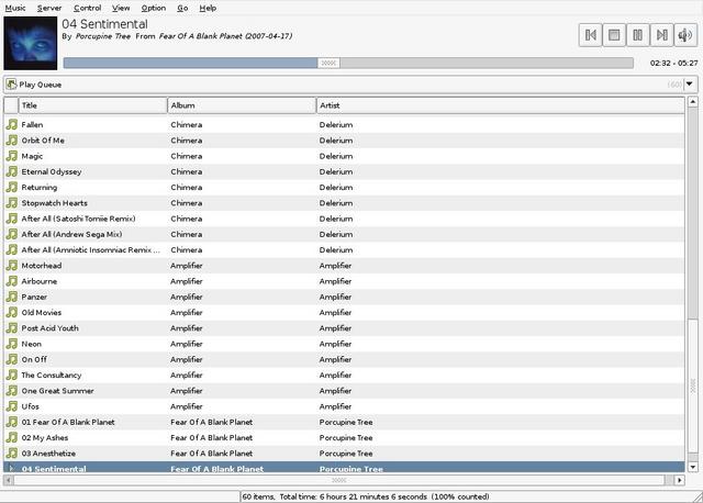 File:Gmpc-0.18.0-playqueue-medium.png