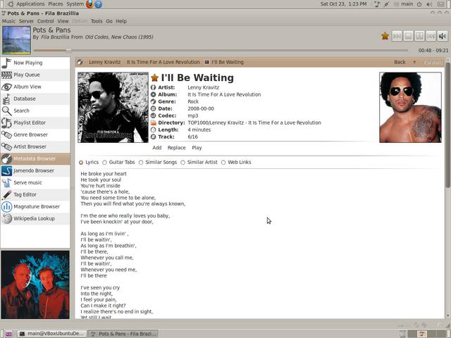 File:6 metadata browser .png