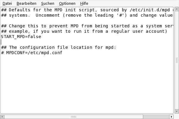 File:Disable-mpd-default.png