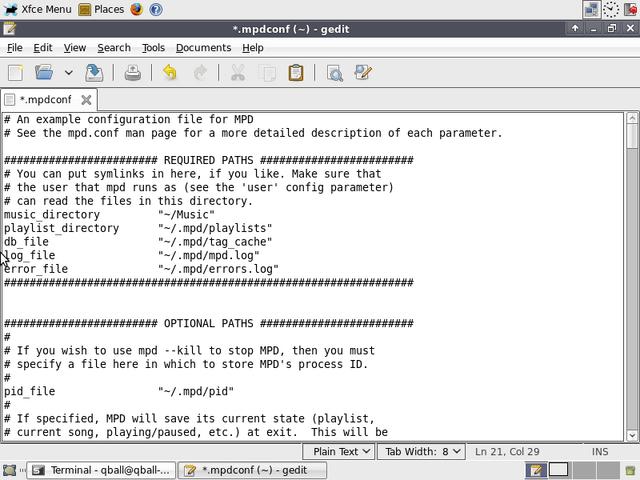 File:Mpd-user-setup-guide-step 5.png