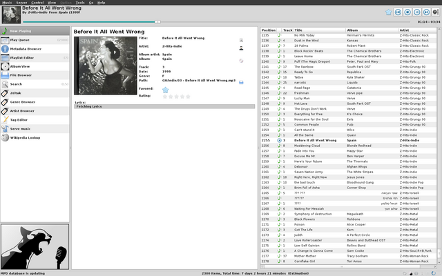 File:Screenshot 024.png