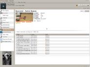 6 metadata browser -0.20.0