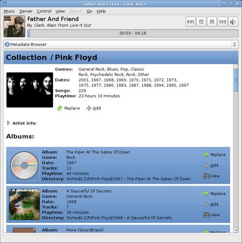 File:Gmpc-0.16.0-metadata-artist-view.png